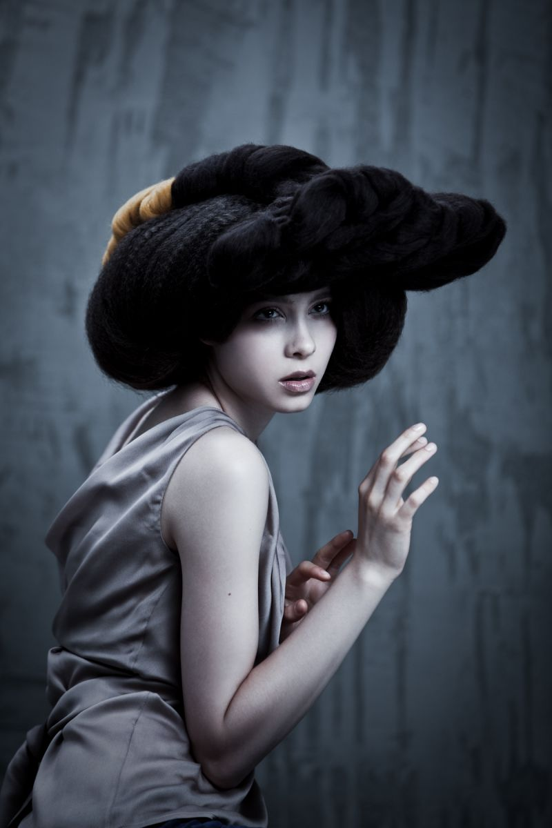 hair-hat-05