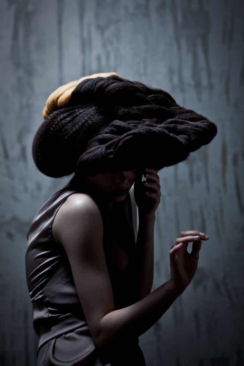 hair-hat-06