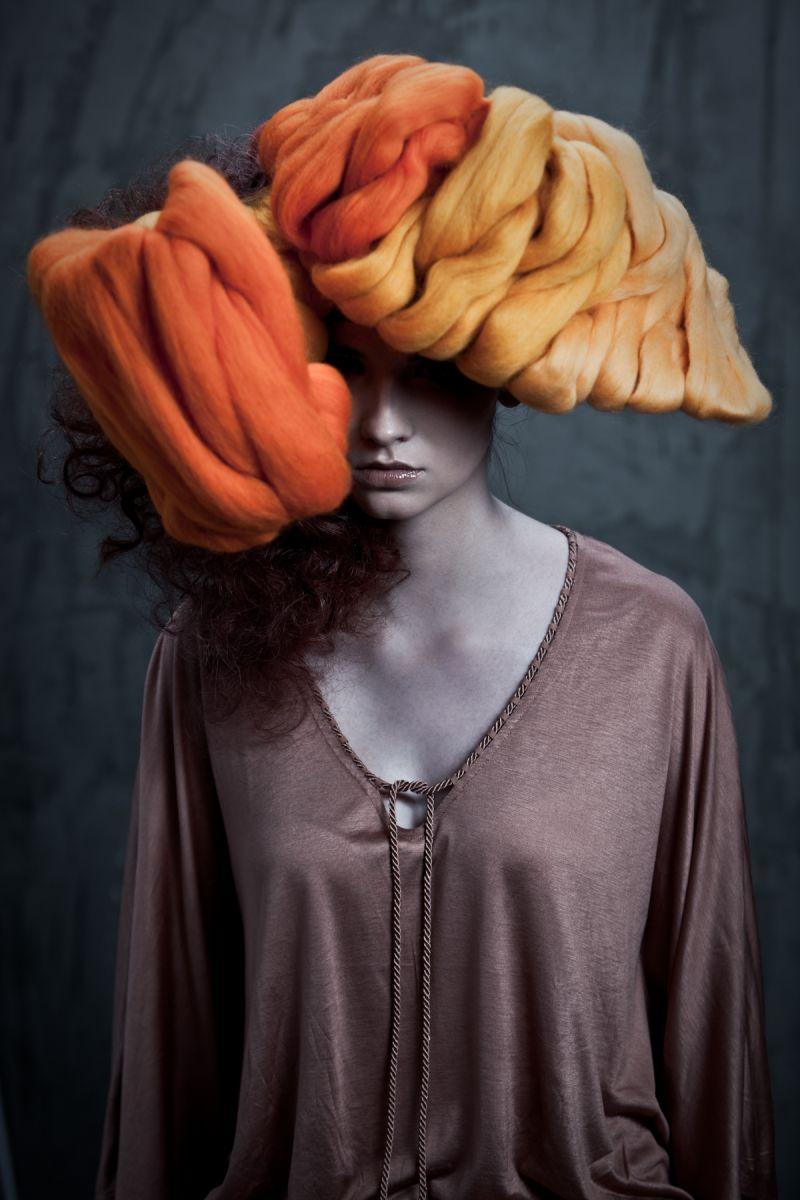 hair-hat-09
