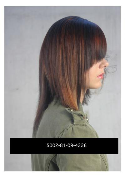 lana-pelo-03