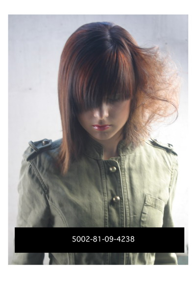 lana-pelo-09